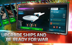 Star Trek™ Fleet Command 12